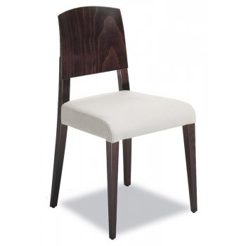 Montbel Collection Piper Side Chair 00811 MON