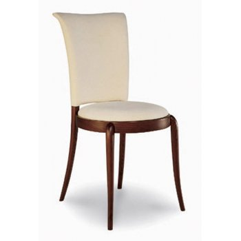 Montbel Collection Sinfonia Cream Side Chair