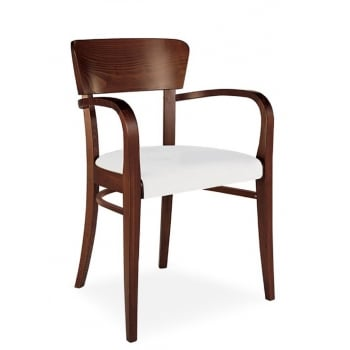 Montbel Collection Steffy Armchair 00421 MON
