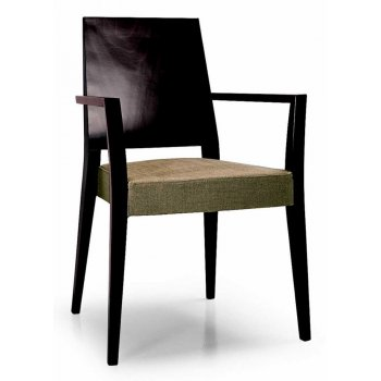 Montbel Collection Timberly Armchair 01721 MON