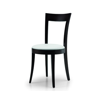 Montbel Collection Vienna Side Chair 01311