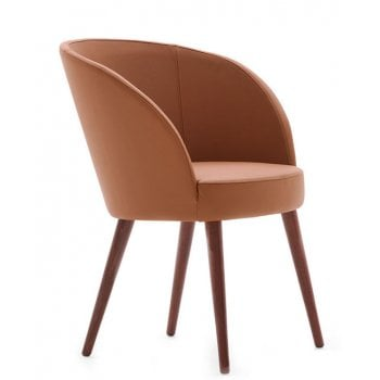Montbel Rose Armchair MON