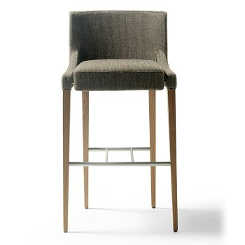 Movia Bar Stool