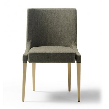 Movia Side chair