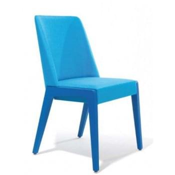 Musa Side Chair BLI