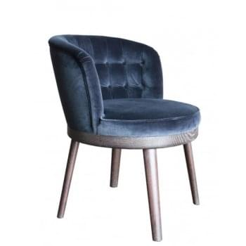 Nebworth Armchair TH