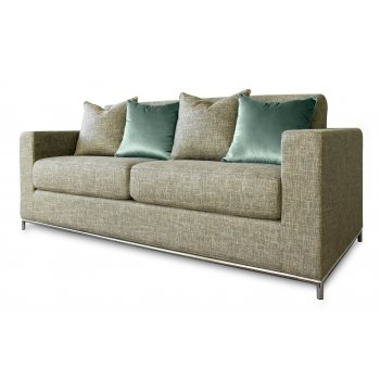 Newman Upholstered Sofa