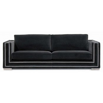 Nobel Upholstered Sofa LRA