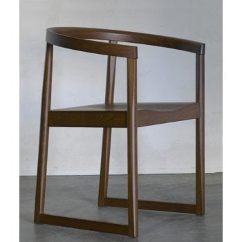 Nordica Side Chair 600