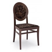Notredame Side Chair