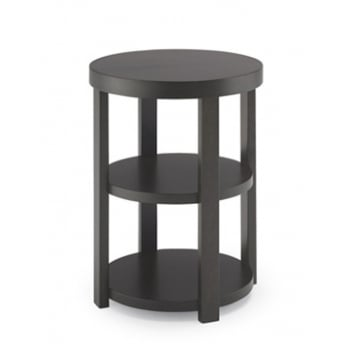 Otto S Table SRL