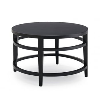 Otto XL Table SRL