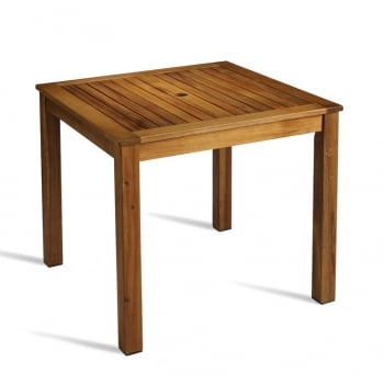 Outdoor Table T1 ZT