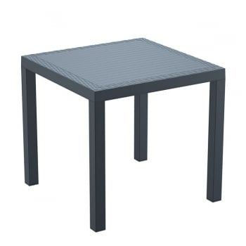 Outdoor Table T2 ZT