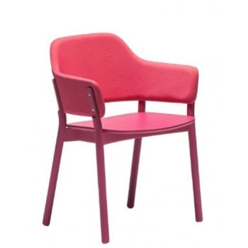 Paj Armchair TH
