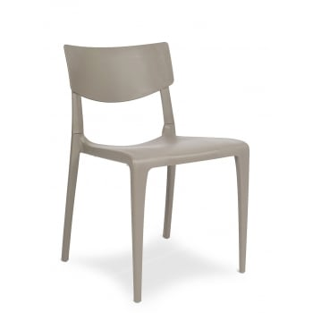 Pavement O3 Side Chair GLF