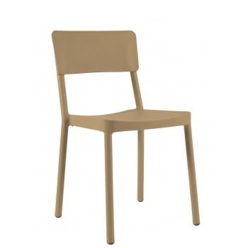 Pavement O4 Side Chair GLF