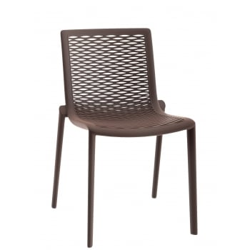 Pavement O5 Side Chair GLF
