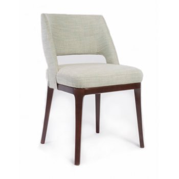 Pavia Side Chair ATE