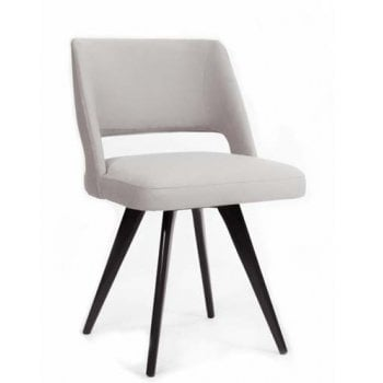 Pavia Spider Side Chair ATE