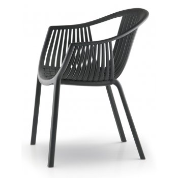 Pedrali Collection Tatami 306 Injection Mould Chair