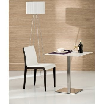 Pedrali Collection Young Side Chair 423 PED