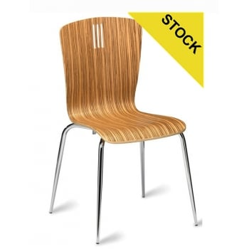 Pelon Side Chair