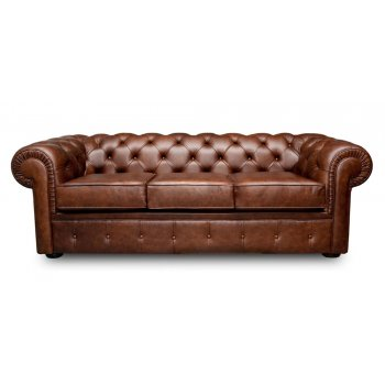 Pickwick 3 Seater Sofa LND