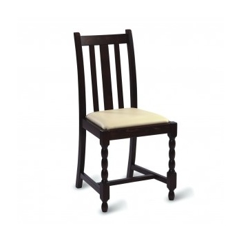 Plymouth Side Chair IND