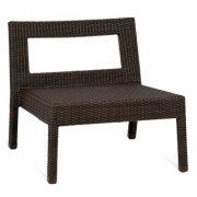 Prima Outdoor Lounge Chair