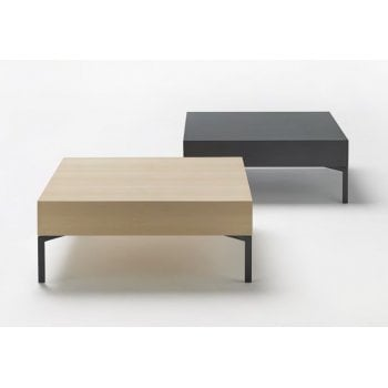 Quadrat Coffee Table MB
