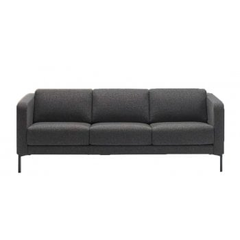 Quadrat Sofa MB
