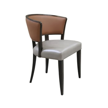 Rea Side Chair BI