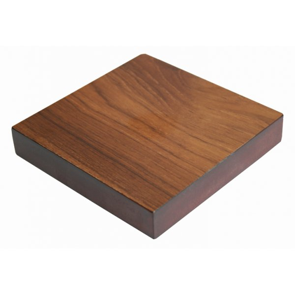 Good Realwood Laminate Table Top