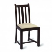 Rochester Side Chair IND