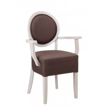 Rona Arm Chair GF