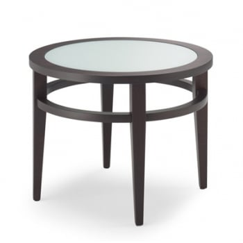 Round Occasional / Coffee Table S SRL