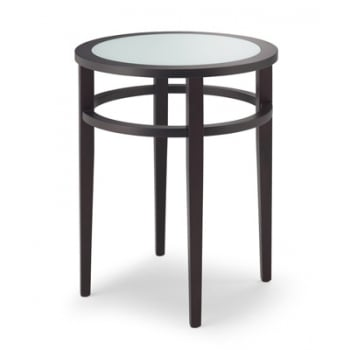 Round Occasional Table P SRL