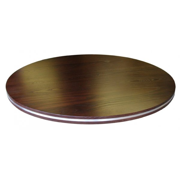 Home › Tables › Table Tops › Round Veneer Table Top