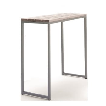 Ruba Table MT