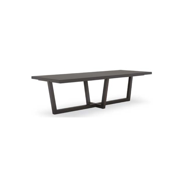 ruben dark wood unique coffe table from ultimate contract uk. Black Bedroom Furniture Sets. Home Design Ideas