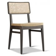 Rubino Side Chair