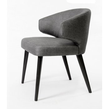 Salco Winged Armchair ATE