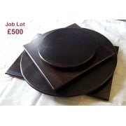 Sale 36 Table Tops