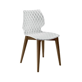 Sedia 562 side chair