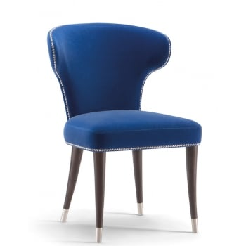 Senso Side Chair 1 TS