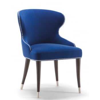 Senso Side Chair 2 TS