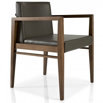 Serena Armchair M53 MC