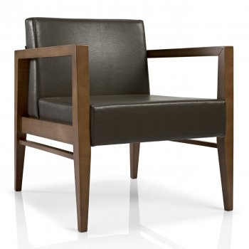 Serena Lounge Chair M57 MC