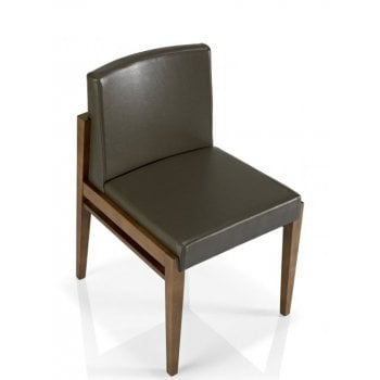 Serena Side Chair M52RI MC